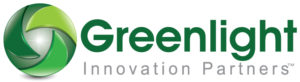 GreenLight Innovation